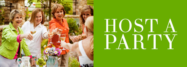 host_a_party