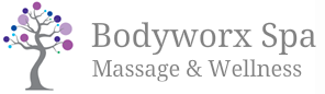 Bodyworx Spa, Massage, and Wellness Center