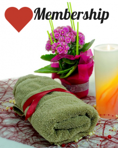 massage-membership